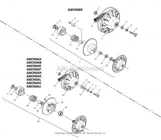 Yamaha Rhino 660 Parts Diagram As Well Yamaha Rhino 700 Parts Diagram together with Yamaha Rhino Clutch Parts Diagram additionally Polaris Ranger 700 Engine besides 2005 Grizzly 660 Hunter Wetland Yfm66fahwt Parts additionally Rhino 660 Clutch Diagram. on yamaha rhino 700 wiring diagram