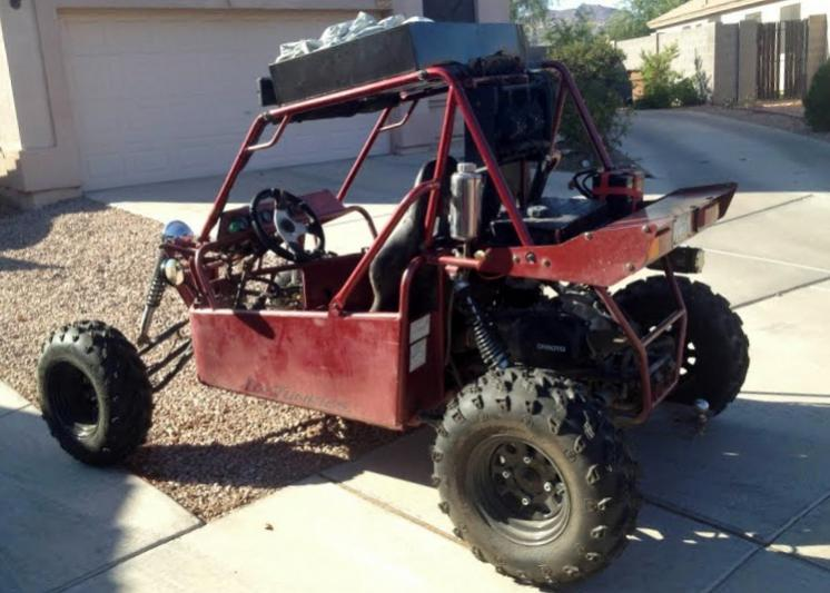 polaris 350 trail boss no spark polaris atv forum rh polarisatvforums com