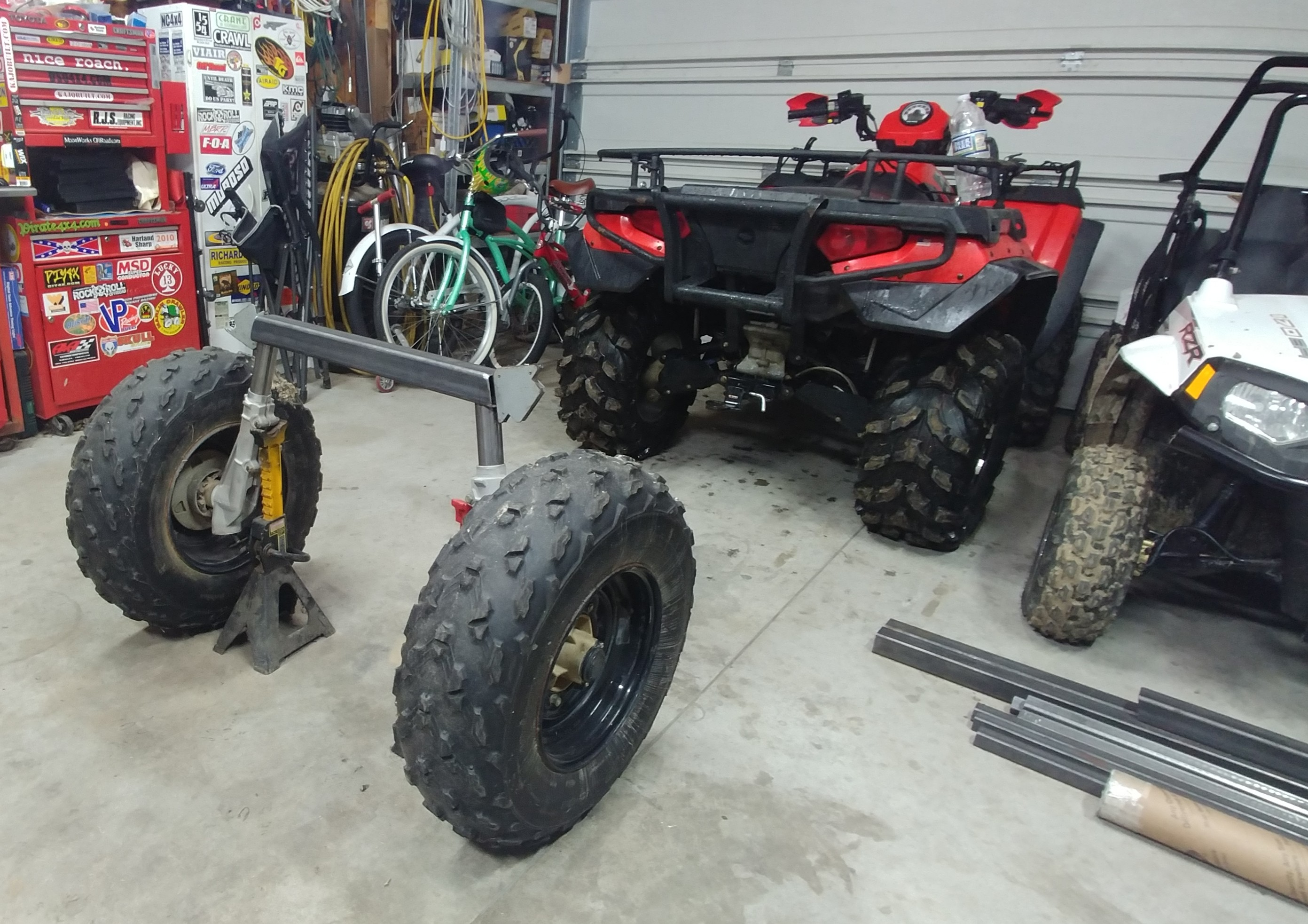 Off-road Trailer Build Using Polaris parts-1121181644a-edited.jpg