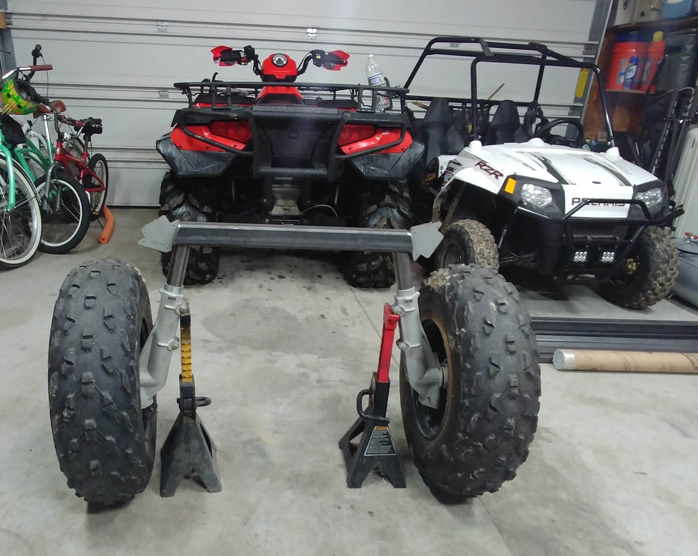 Off-road Trailer Build Using Polaris parts-1121181644b-edited.jpg