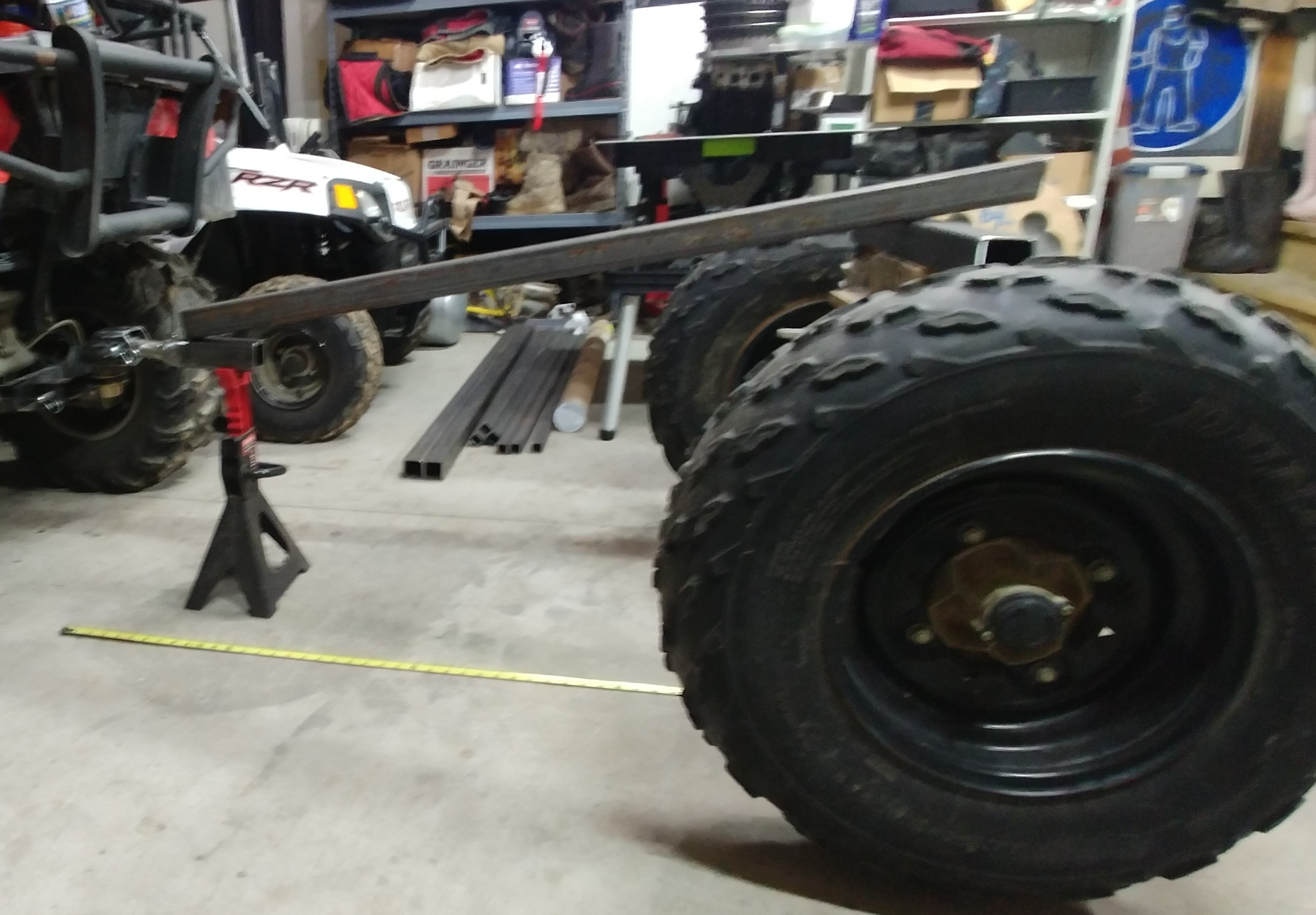 Off-road Trailer Build Using Polaris parts-1125181713b.jpg