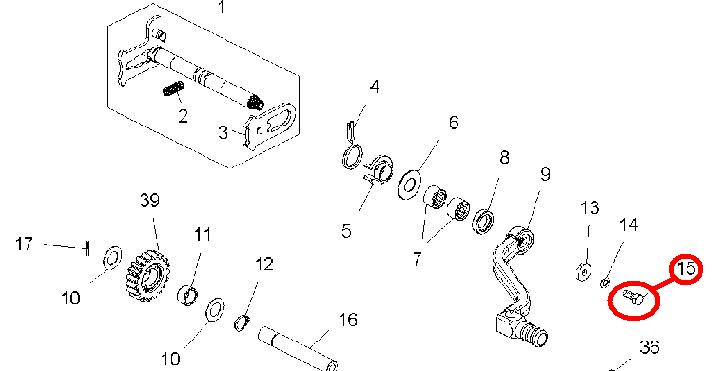 How to adjust gear shifter-11329_shift_07out525.jpg