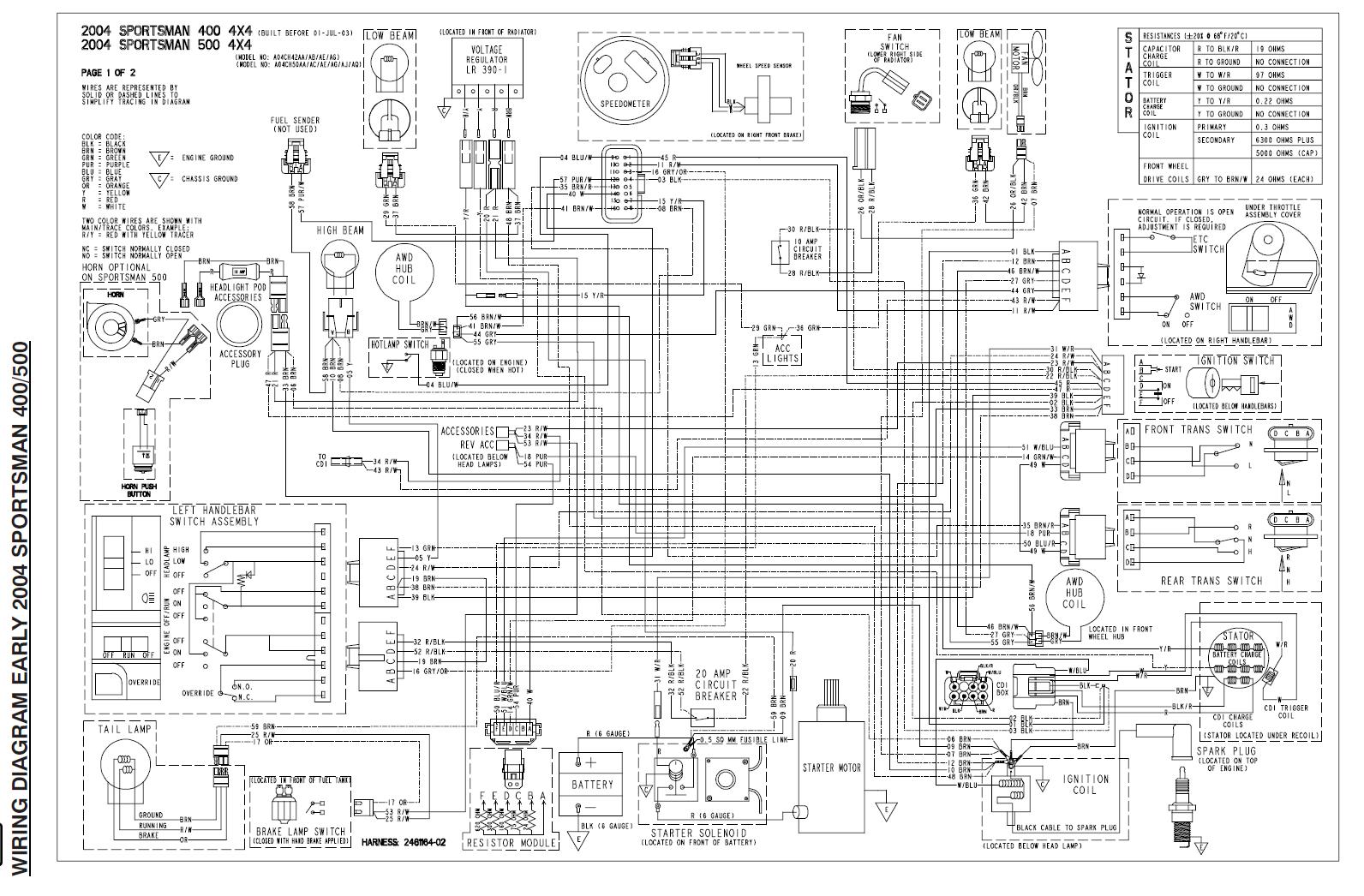 2005 Maserati Wiring Diagram Free Picture Schematic