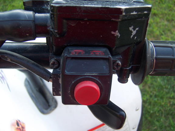 1998 sportsman 500 4x4 wiring polaris atv forum click image for larger version 1998 scram awd switch