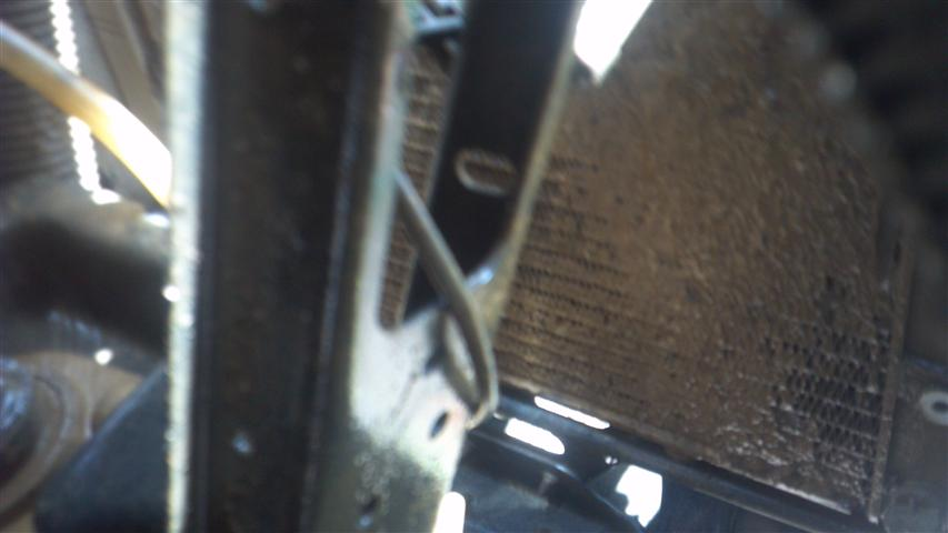 Radiator cleaning-2012-05-11_12-22-47_949.jpg