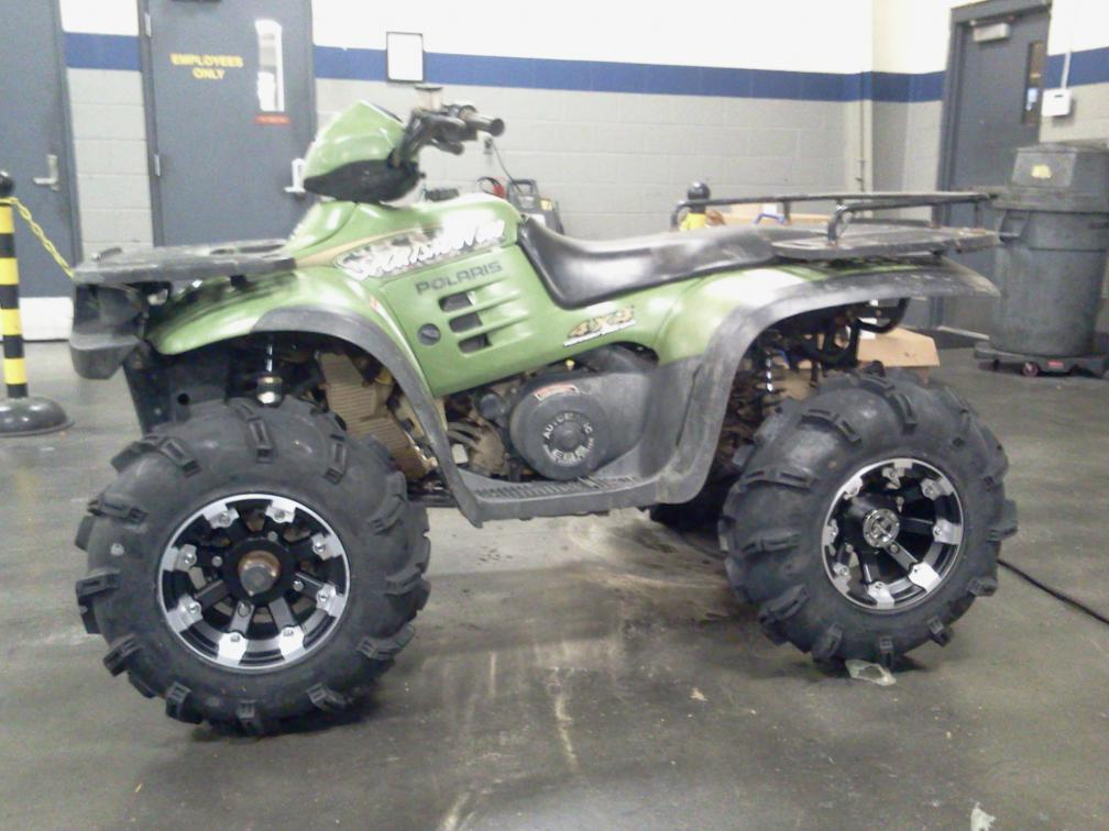 2000 polaris sportsman 500 polaris atv forum. Black Bedroom Furniture Sets. Home Design Ideas