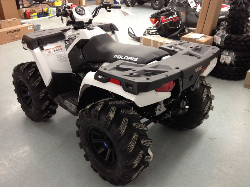 polaris-sportsman-500-ho-fairly-used-still-like-brand-new-2013-polaris