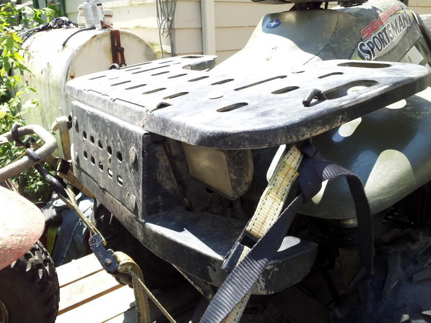 polaris sportsman body schematic trusted wiring diagrams Polaris ATV Parts and Accessories body parts needed for 2002 polaris sportsman 500 h o polaris atv polaris sportsman 500 body parts