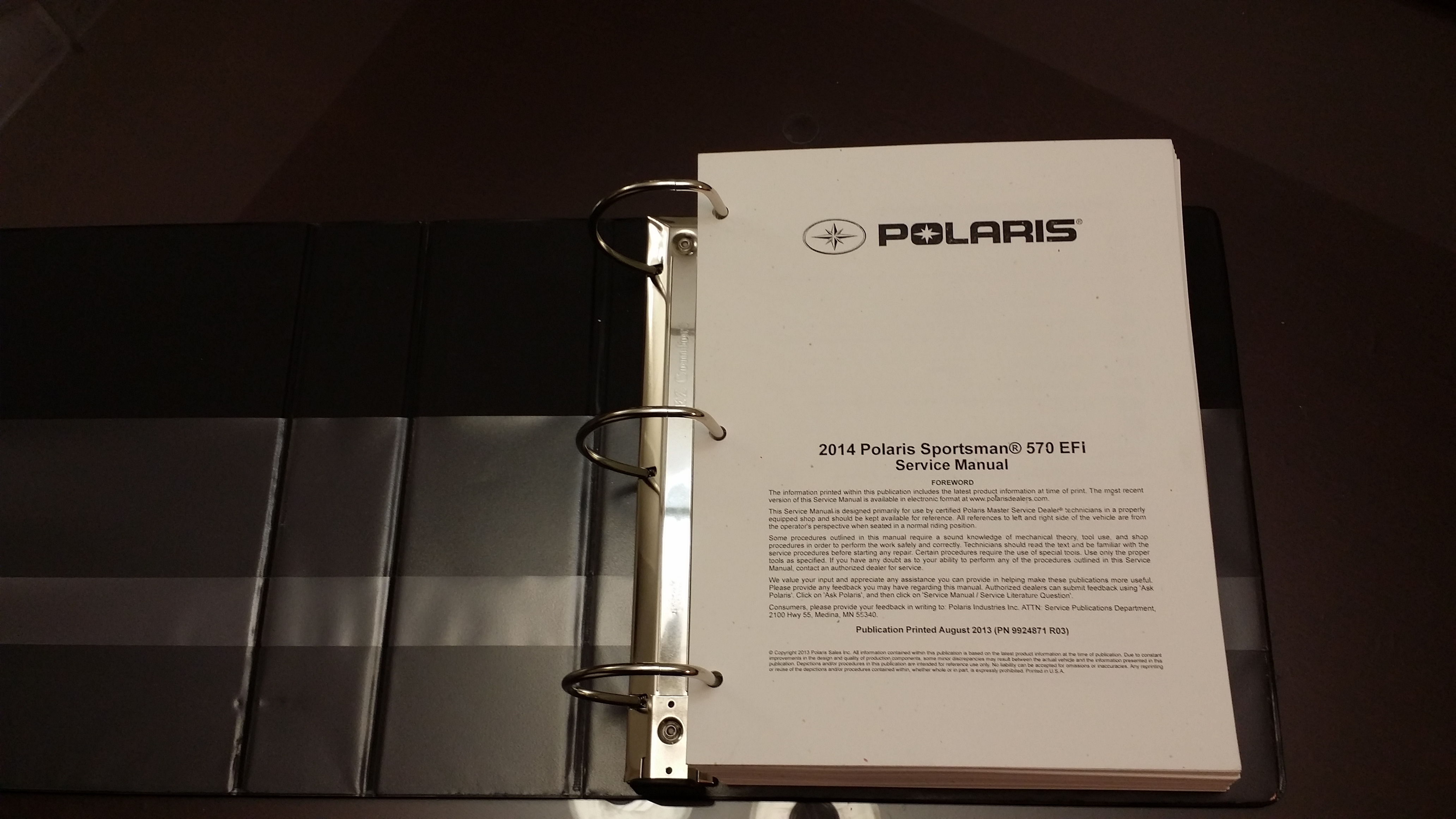 2014 sportsman 570 service manual available page 4 polaris atv click image for larger version name 20141202222101g views 845 size 219 publicscrutiny Choice Image