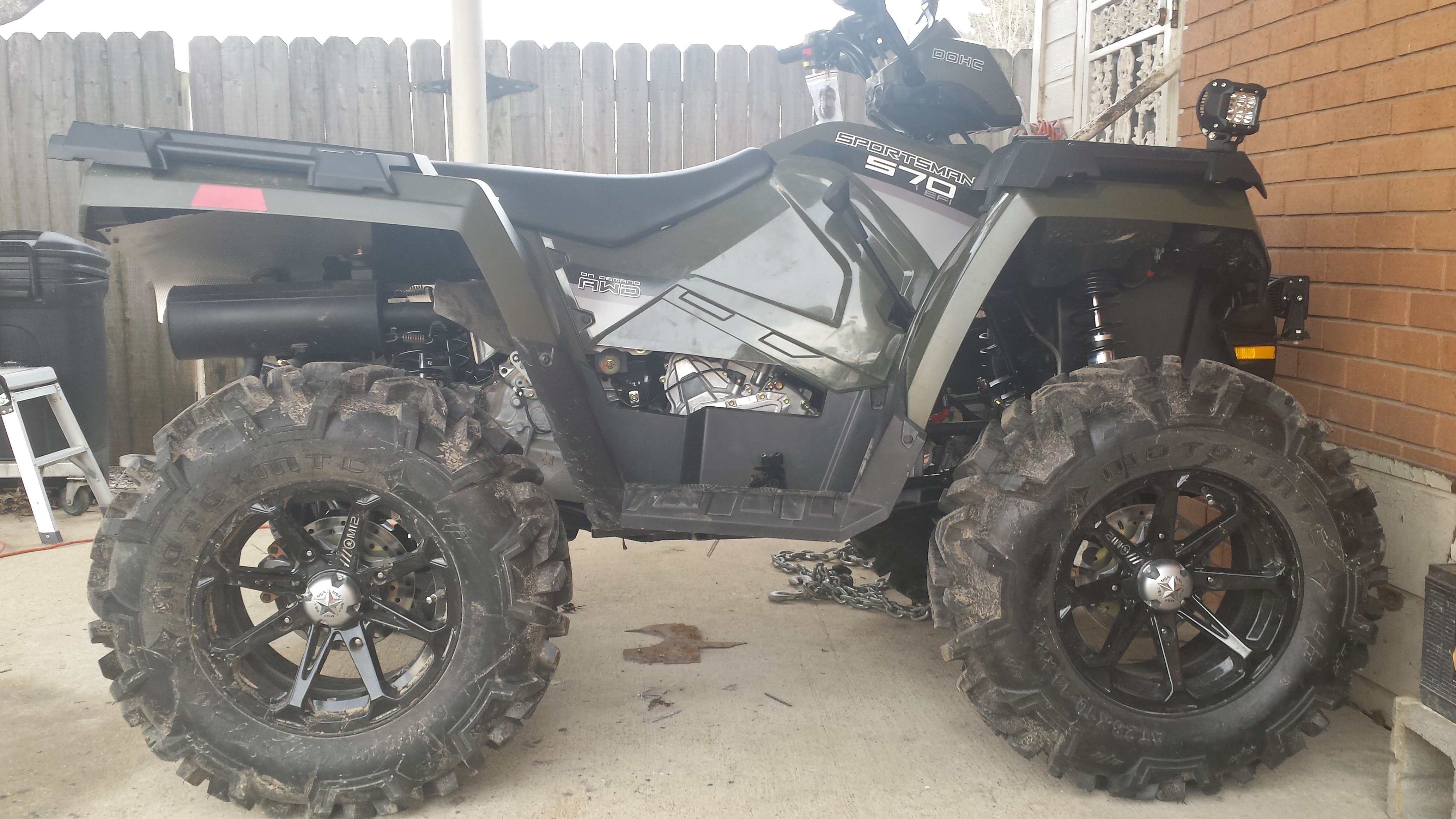 D Sportsman Mods as well D Predator Fan Troubles Img moreover D Polaris Fixin Up Need Some Help Hub Coil Connectors together with Hqdefault furthermore D Does Anyone Have Wiring Diagram Polaris Sportsman Edd C Faec Dc B Ca C. on polaris atv wiring diagram