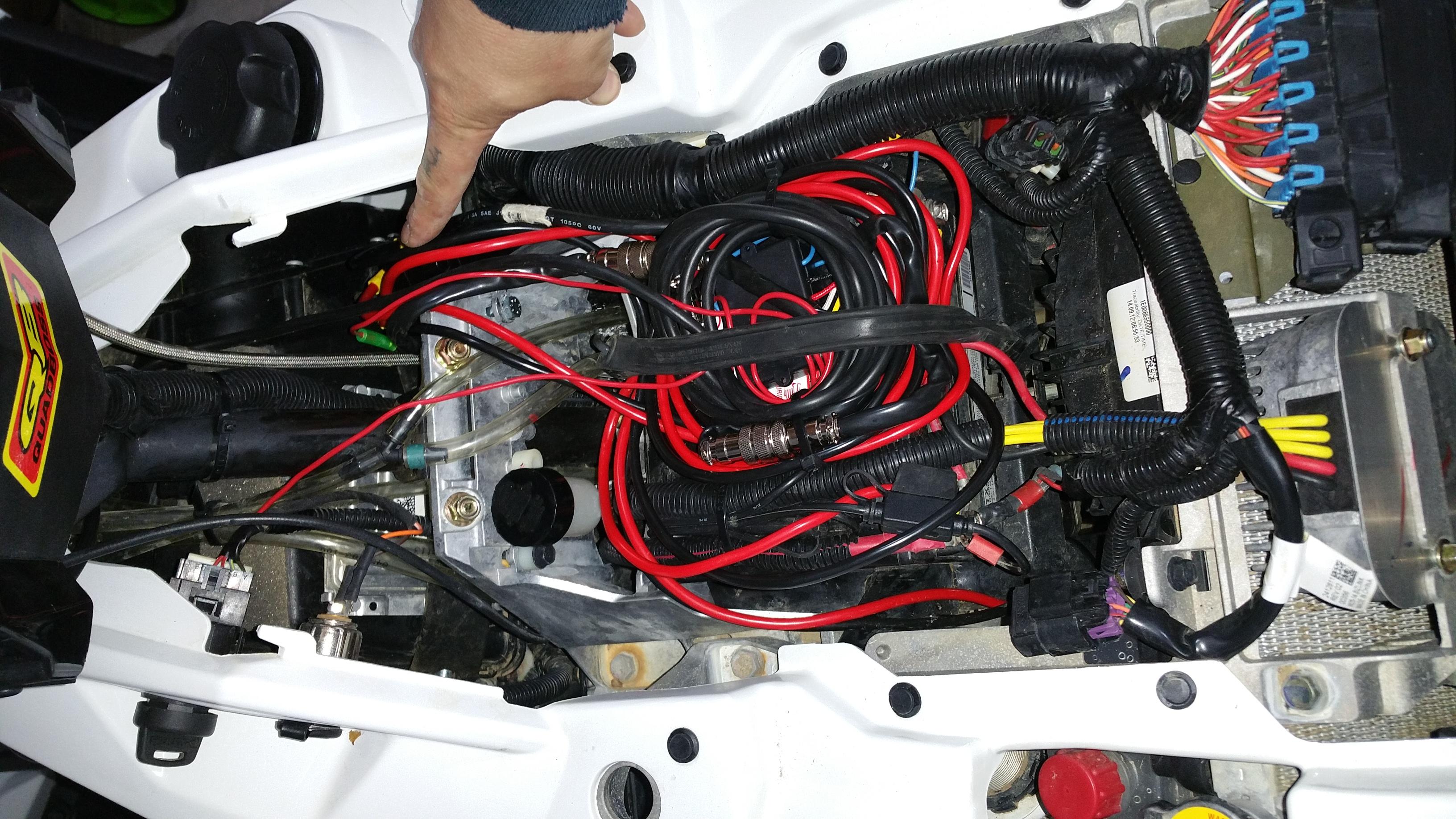 warn 2000 winch wiring diagram images forum superwinch 2000 warn a2000 atv winch wiring diagram image