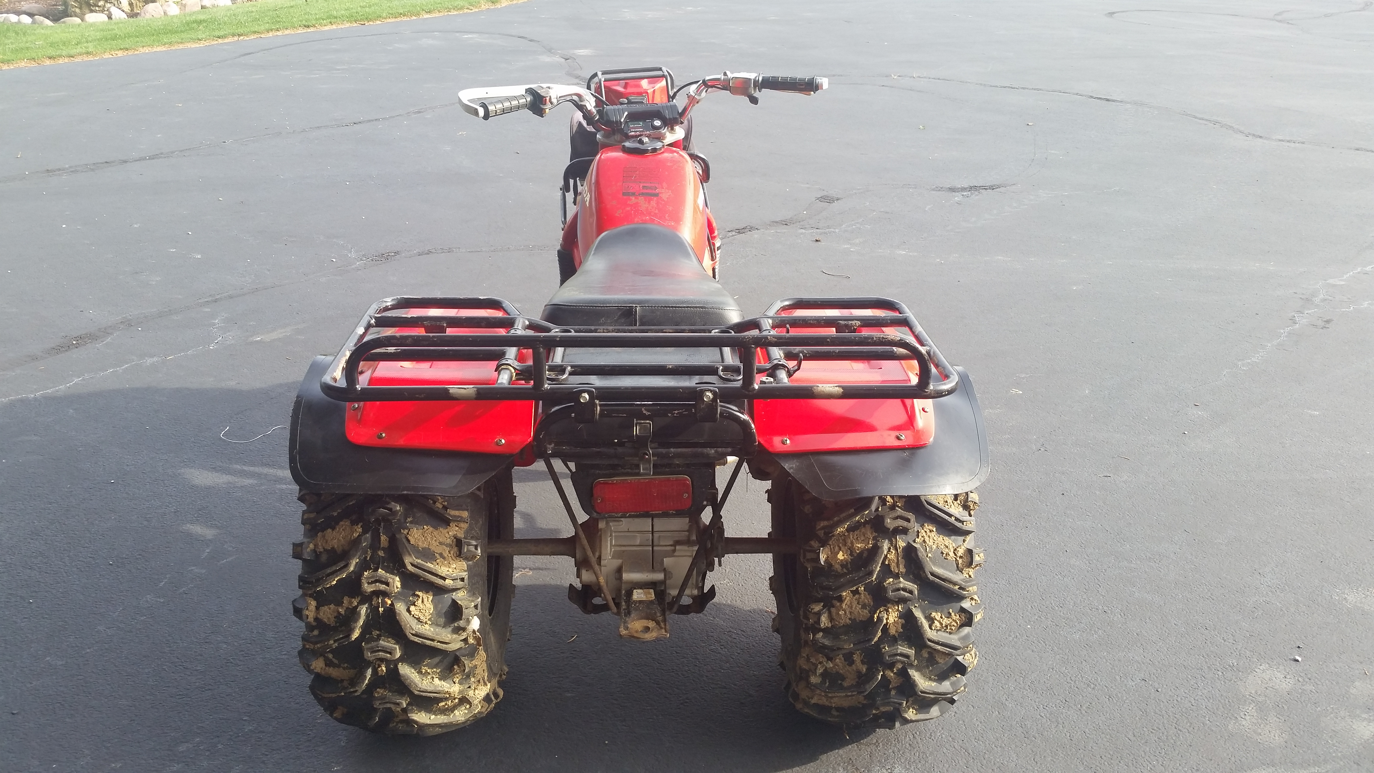 28298d1449371130 1984 honda 200es 3 wheeler sale chicago area 20151129_121115 1984 honda 200es 3 wheeler for sale (chicago area) polaris atv forum 1984 honda big red 200es wiring diagram at sewacar.co