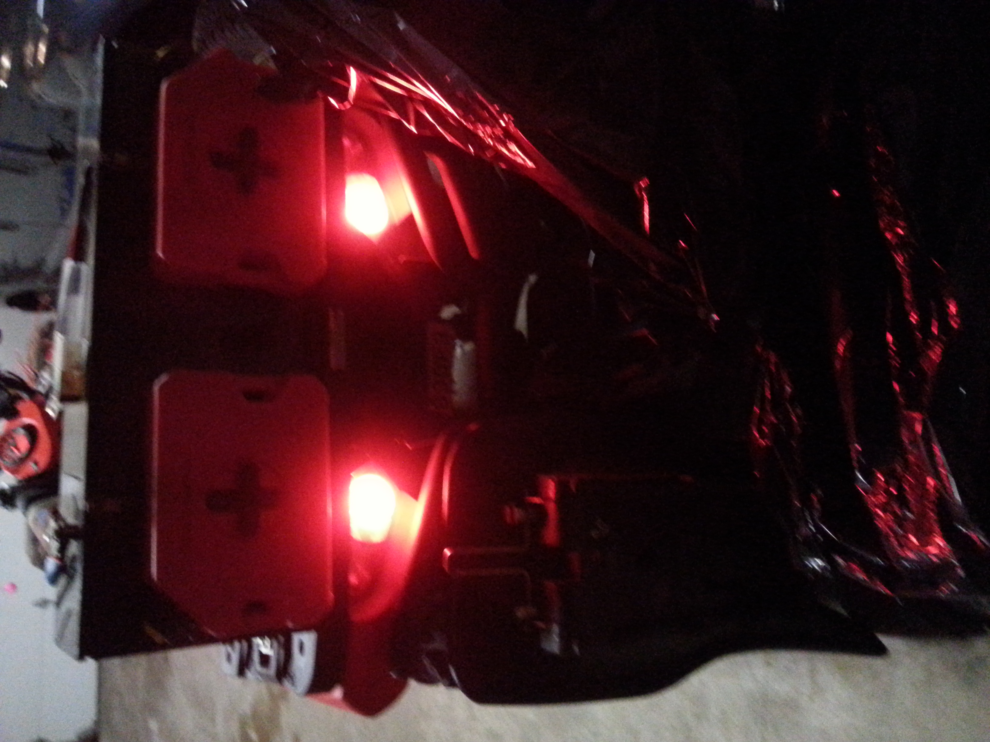 All Lights Work Except ke Lights - Best ke 2018 on chevy 7 pin wiring diagram, chevy truck aftermarket tail lights, chevy 1500 wiring diagram, 1994 chevy 2500 wiring diagram, chevy light switch diagram, chevy a/c compressor wiring diagram, chevy windshield wiper motor wiring diagram, 1967 chevy wiring diagram, 1949 chevy pickup wiring diagram, chevy fuel gauge wiring diagram, chevy c10 wiring-diagram, chevy fuel pump relay wiring diagram, chevy throttle body wiring diagram, turn signal relay wiring diagram, 1989 chevy k1500 wiring diagram, chevy suburban radio wiring diagram, chevy neutral safety switch wiring diagram, chevy truck fuse diagram, 1990 chevy k1500 wiring diagram, 1962 chevy wiper motor wiring diagram,