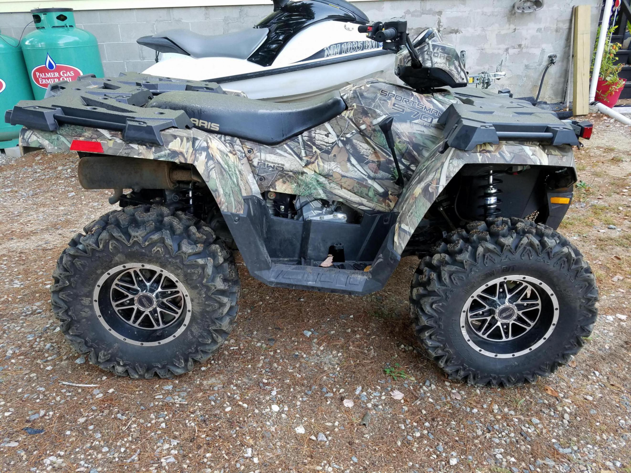 2015 polaris sportsman 570 efi 4x4 polaris atv forum. Black Bedroom Furniture Sets. Home Design Ideas