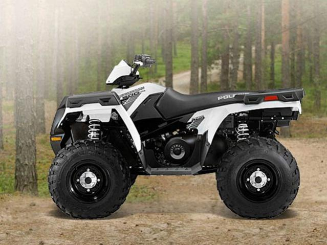 Sexiest 4 Wheeler Ever And It S All Mine Polaris Atv Forum