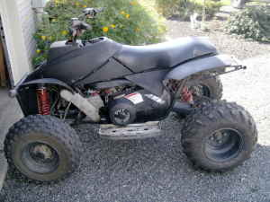 94 Polaris Sport 400L w/ new engine & more-3m13od3lf5v55y15t6aa7ff6a638a5f2d17e3.jpg