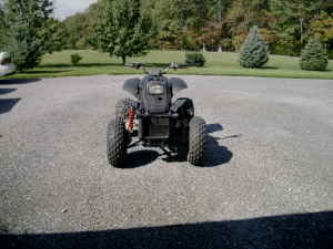 94 Polaris Sport 400L w/ new engine & more-3m83p93lf5q55u15s4aa77045710409341260.jpg