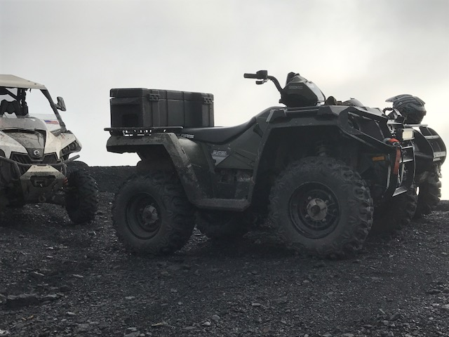 Submit your ATV - July 2017 - Polaris ATV of the Month Contest!-570.jpg