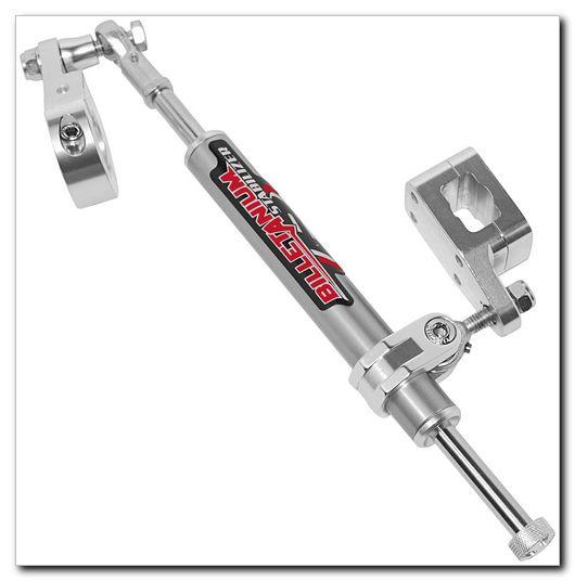 Steering Damper-99-5306.jpg