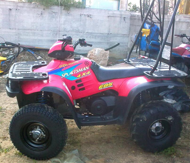 Sportsman 500 98 - not start, I have Spark, I have fuel-atv2.jpg