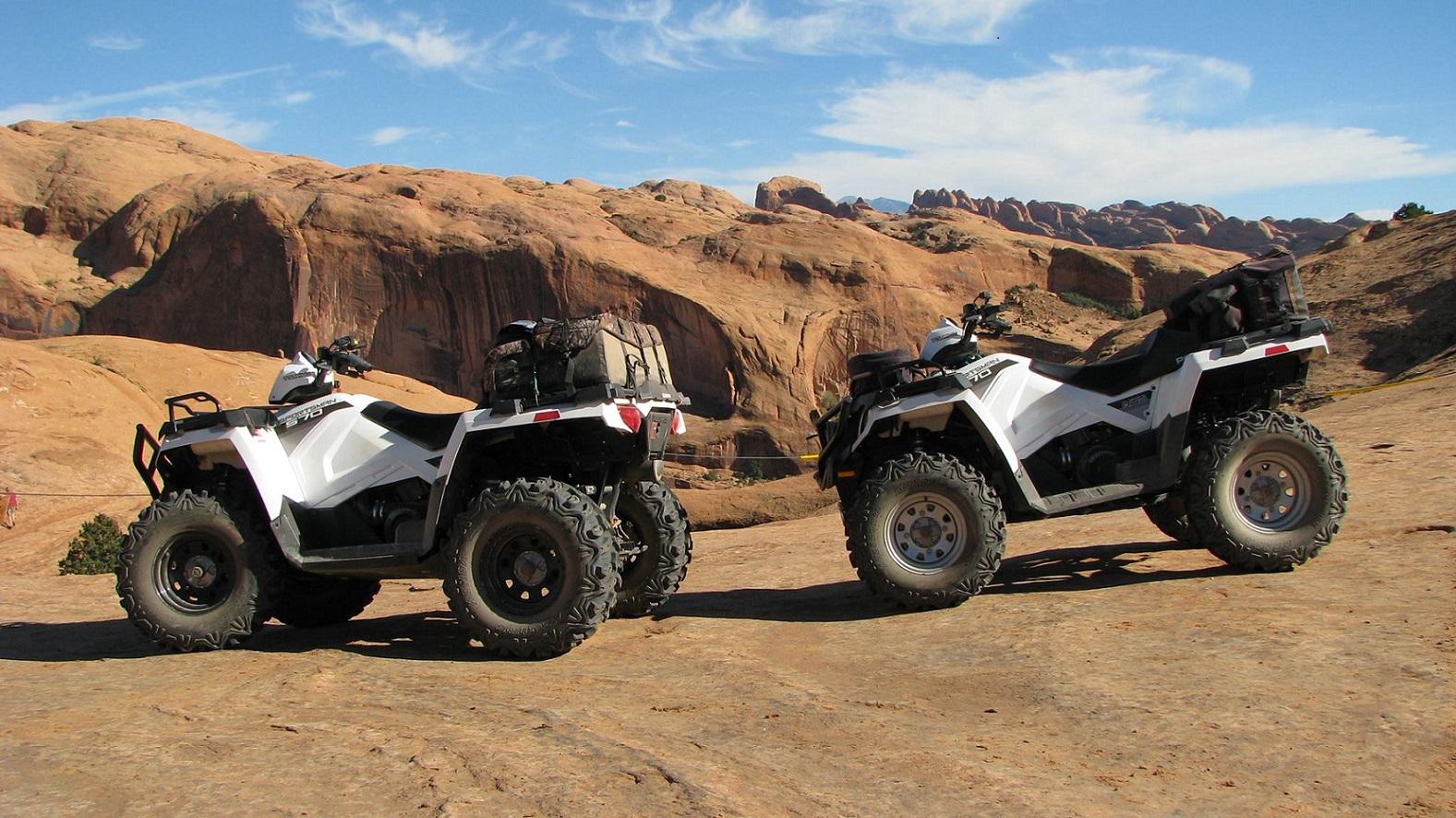 Submit your ATV - August - Polaris ATV of the Month Contest!-atvom3.jpg