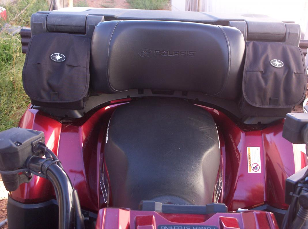 Backrest and storage bags on 850XP L&R box-backrest.jpg