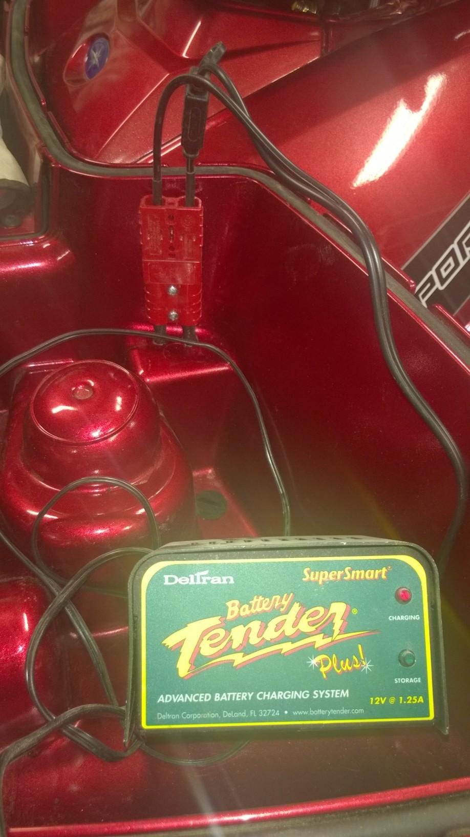 Handy battery terminal access-battery-tender.jpg
