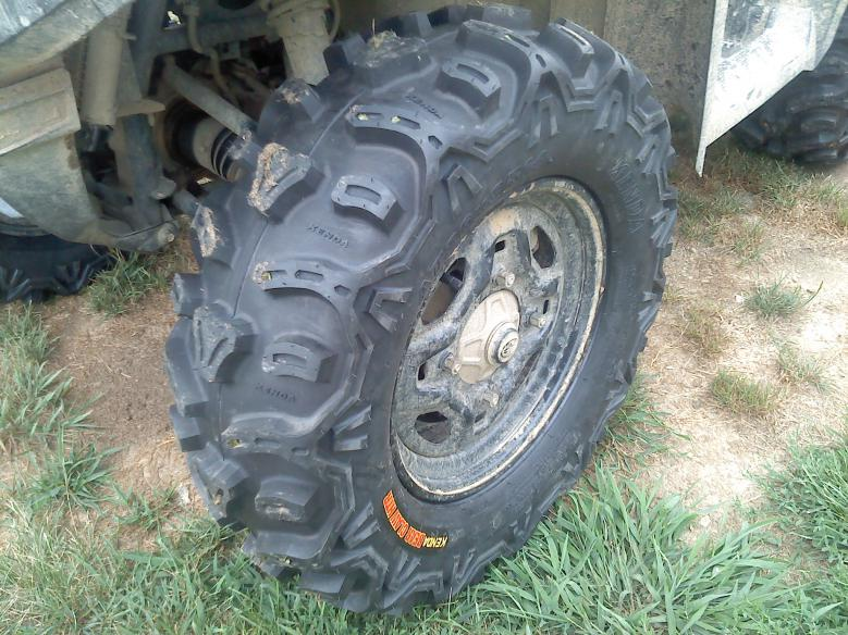 New Tires fo my 850 XP-bear-claws-2.jpg