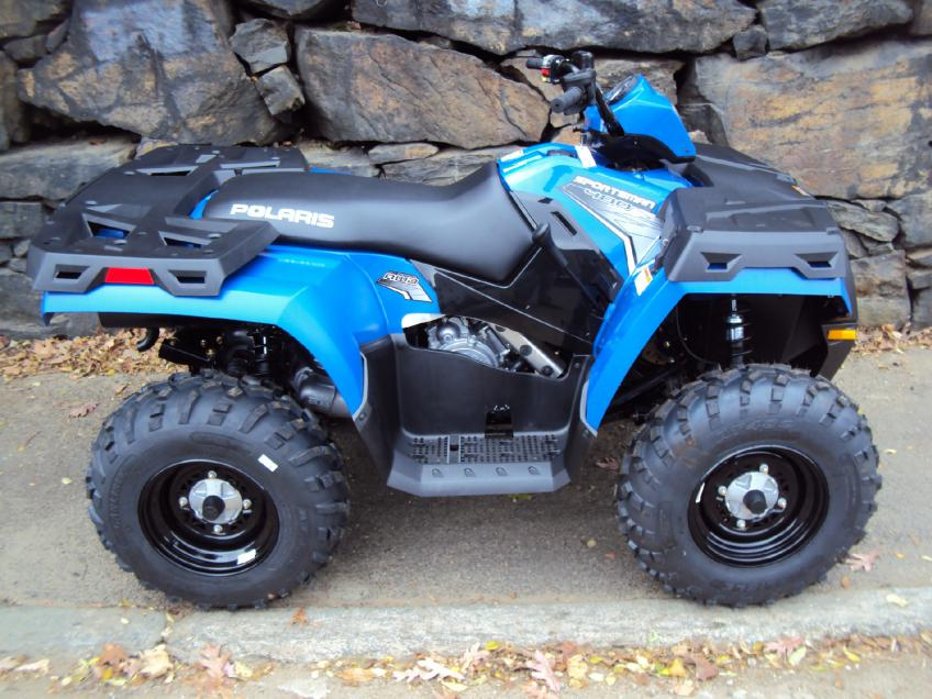 2012 sportsman 400 or 500 page 5 polaris atv forum click image for larger version name bobspicsnov1020014g views 5322 size sciox Gallery