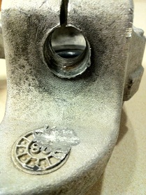 XP 550 Ball Joint Separated-bret-s-iphone-003.jpg
