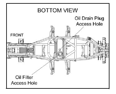 Honda Atv 300 4x4 Engine Diagram likewise Polti vaporetto moreover 2002 Trailblazer Fan Clutch Replacement as well Farmall 656 Hydraulic Pump likewise Kawasaki Brute Force Wiring Harness. on polaris sportsman 500 manual