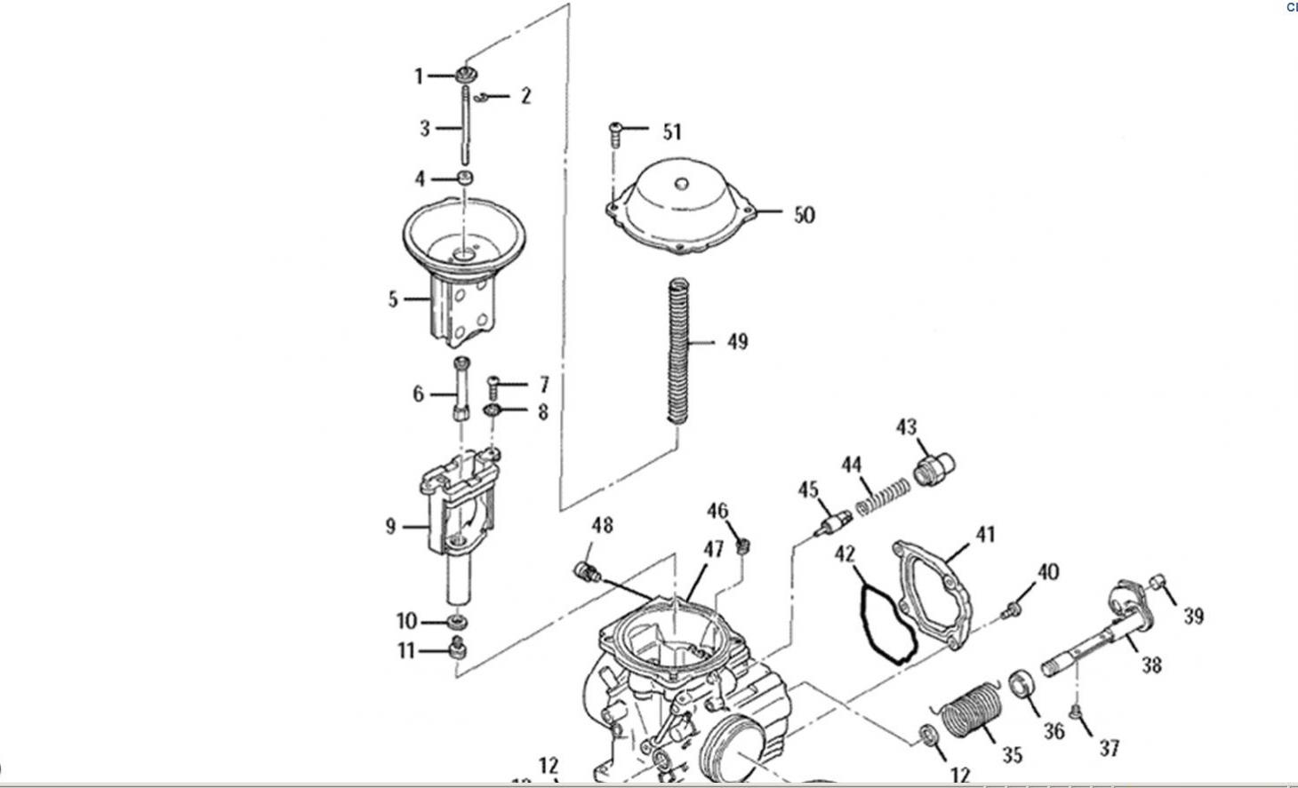 Polaris Carb Diagram Complete Wiring Diagrams 330 Sportsman 400 Trusted U2022 Rh Soulmatestyle Co 250 90