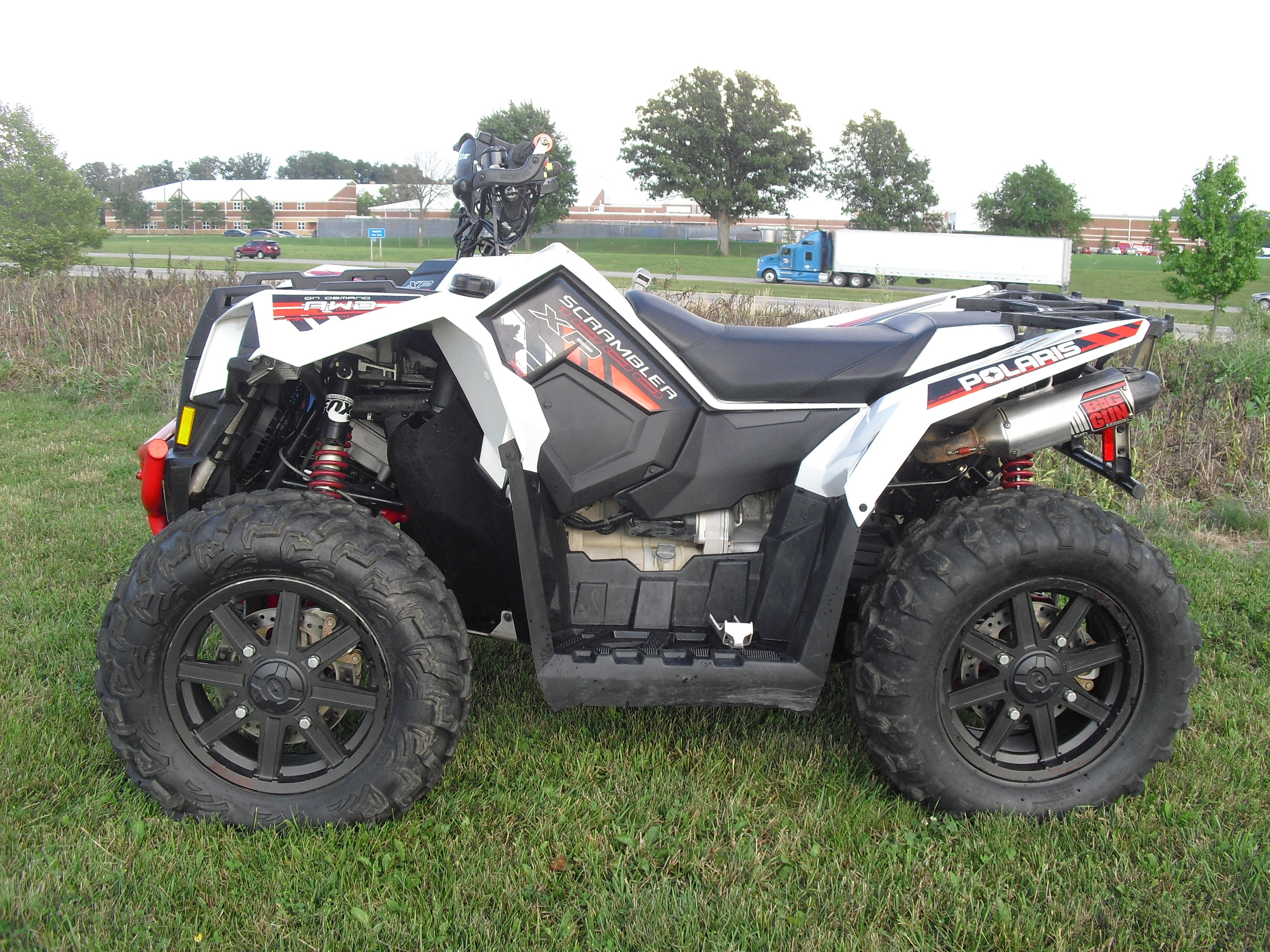 2014 polaris scrambler 1000xp polaris atv forum. Black Bedroom Furniture Sets. Home Design Ideas