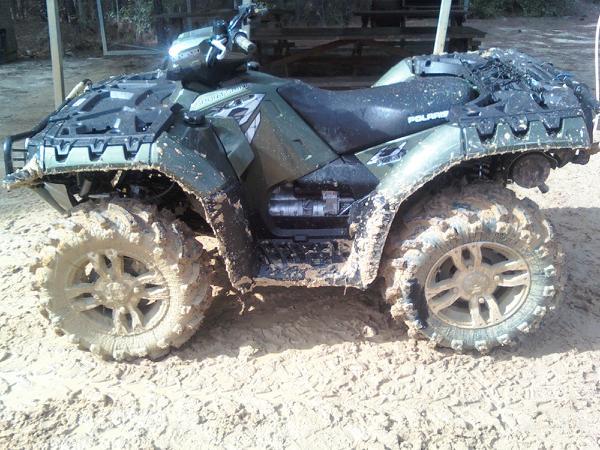 Wheel and Tire pics thread!!!!!-clean-.jpg