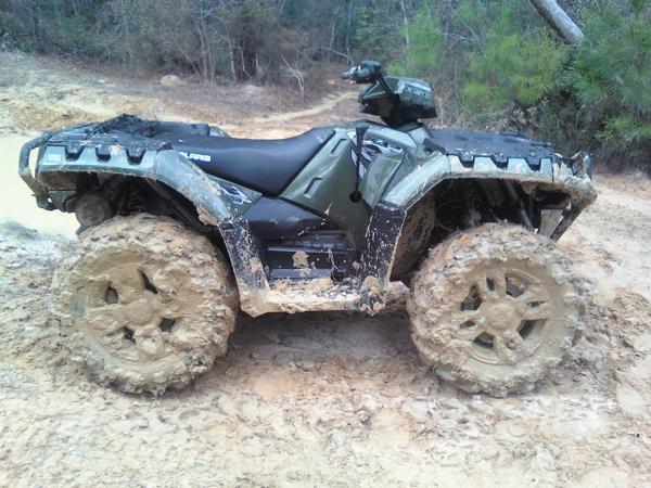 Wheel and Tire pics thread!!!!!-dirty.jpg