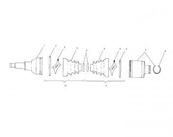 rear axle removal-drive-shaft jpg