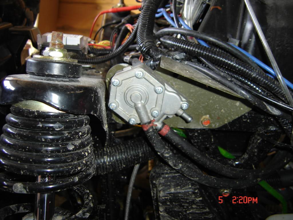 2005 polaris sportsman 700 efi fuel filter wiring diagram for polaris sportsman 500 fuel filter further 2005 sportsman 700 wiring diagram in addition polaris 400 wiring