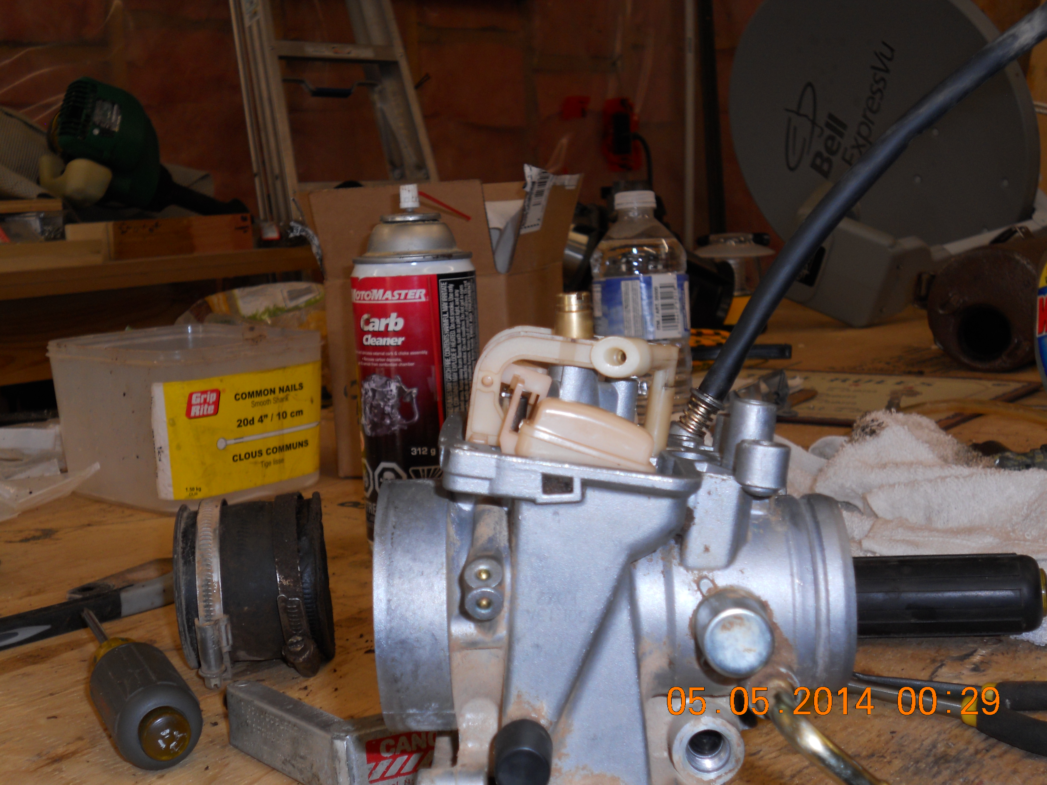 D Sportsman Ho Carb Related Questions Dscn in addition D Fuel Leaking Into Air Filter moreover Polaris besides Maxresdefault besides Hqdefault. on polaris sportsman 500 fuel filter location