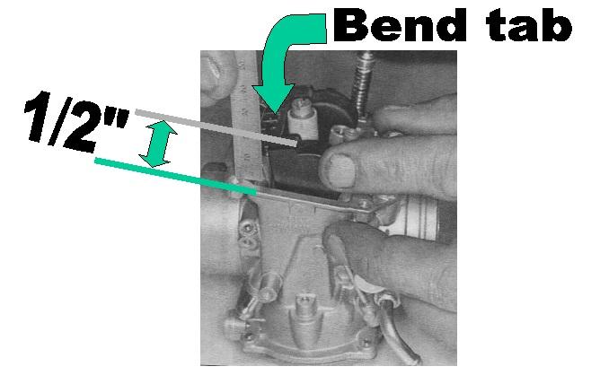 13318d1375325144 2001 sportsman 400 carburetor rebuild leaking engine lag fuel issues float ht 2001 sportsman 400 carburetor rebuild leaking engine lag fuel