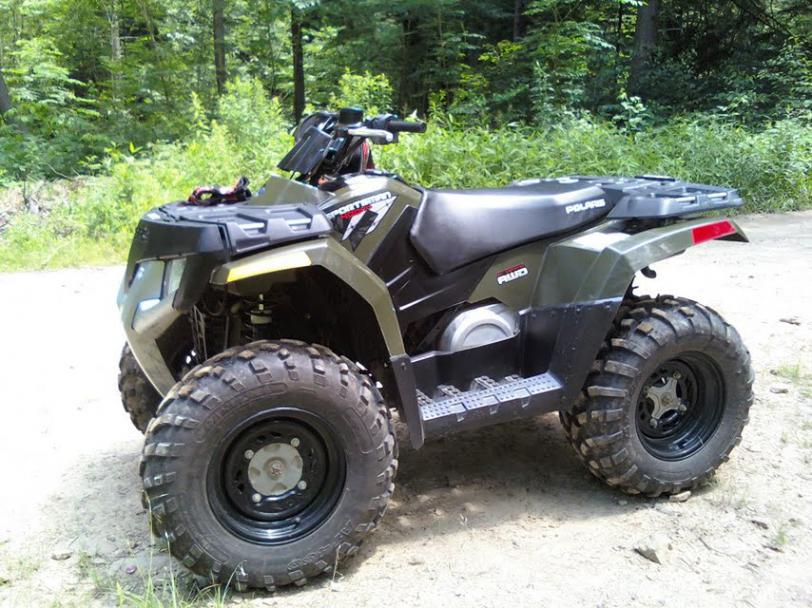 2008 Polaris Sportsman 400 HO For Sale-fourwheeler.jpg