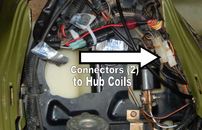 13365d1375812679 1995 polaris 425 fixin up need some help hub coil connectors 1995 polaris 425 fixin up, need some help polaris atv forum 1995 polaris scrambler wiring diagram at n-0.co