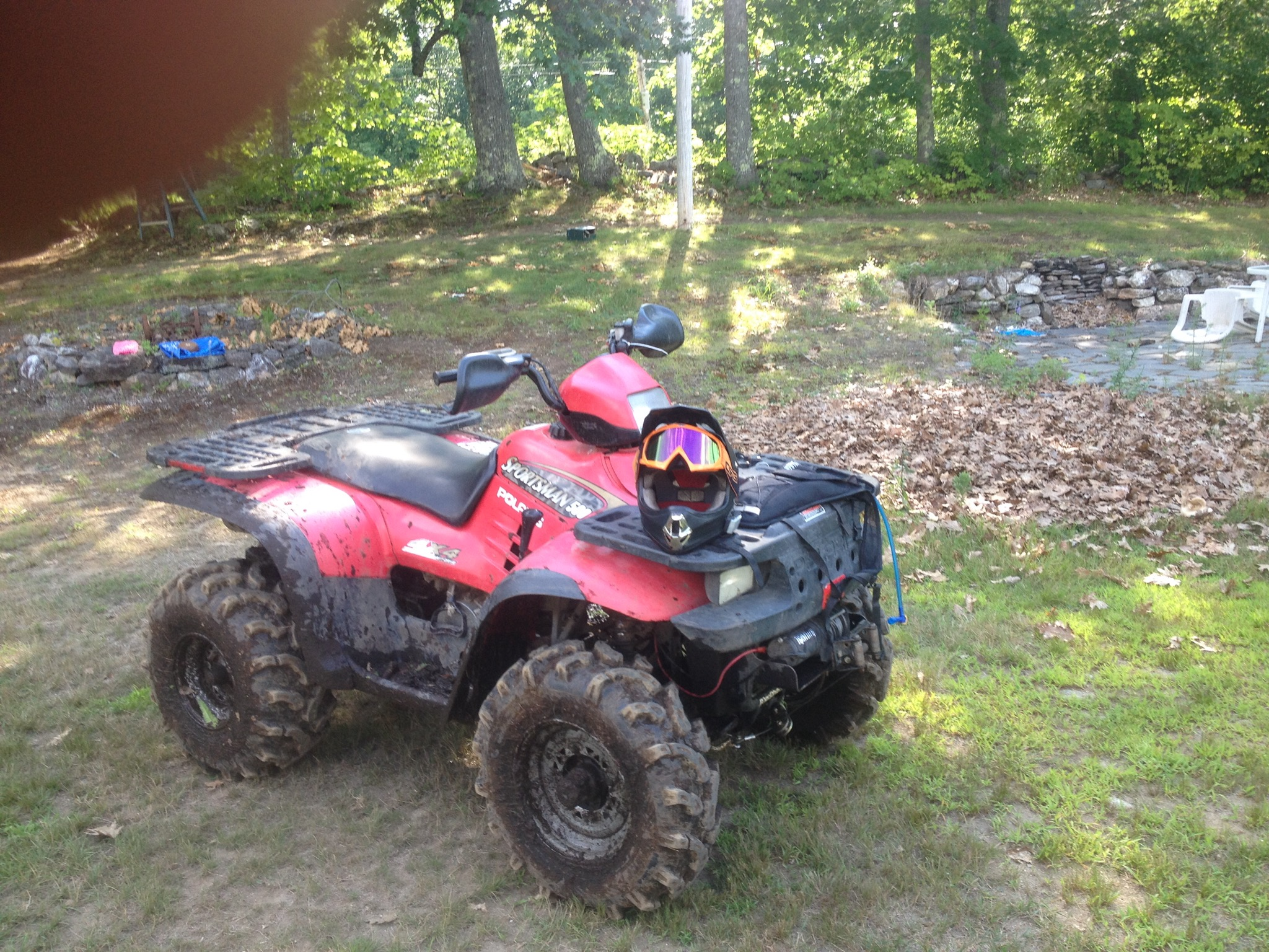 Submit your ATV - August - Polaris ATV of the Month Contest!-image.jpeg