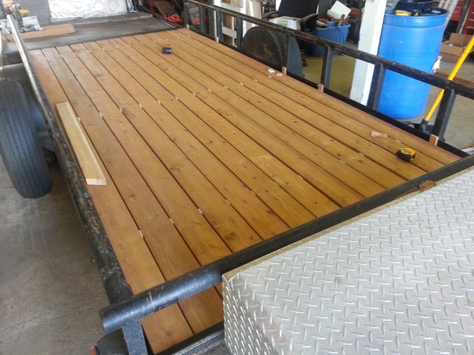 Rust-Oleum Trailer Deck Color-image.jpg