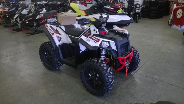 Honda Atv Lafayette La The Official Scrambler XP 1000 Photo Thread - Polaris ATV Forum