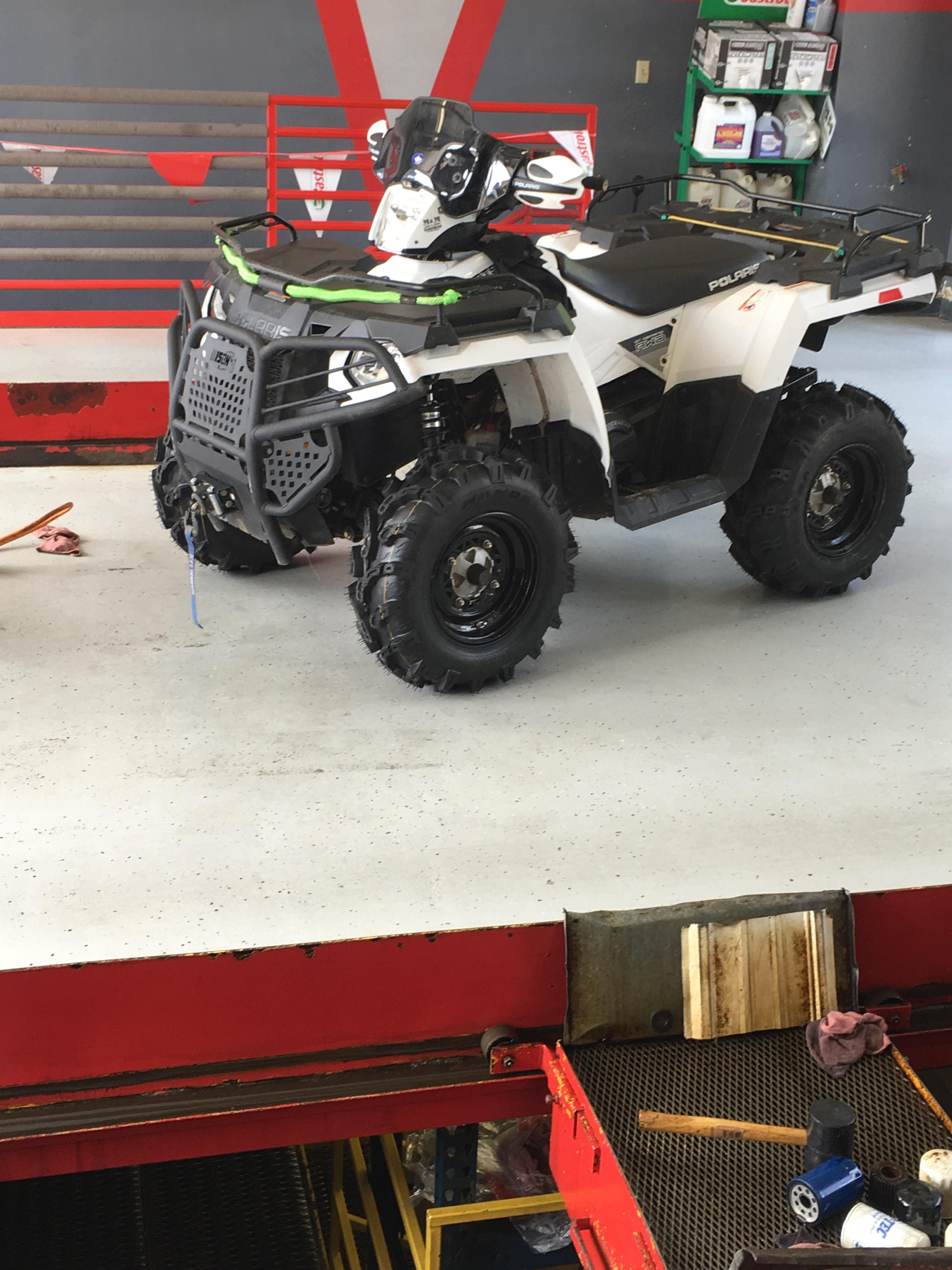 Submit your ATV - August - Polaris ATV of the Month Contest!-image_1470274448984.jpeg