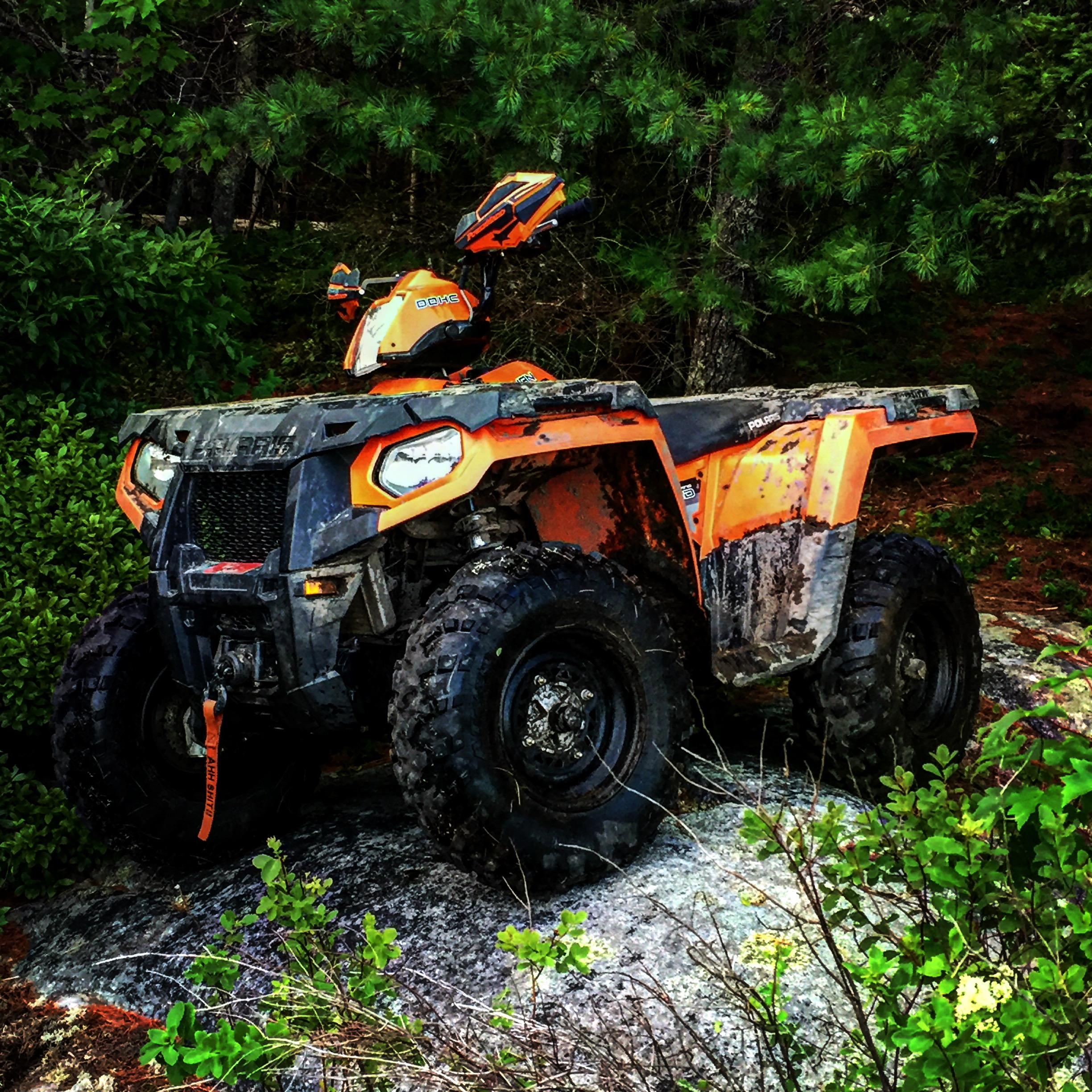 Submit your ATV - August - Polaris ATV of the Month Contest!-image_1470413166924.jpeg
