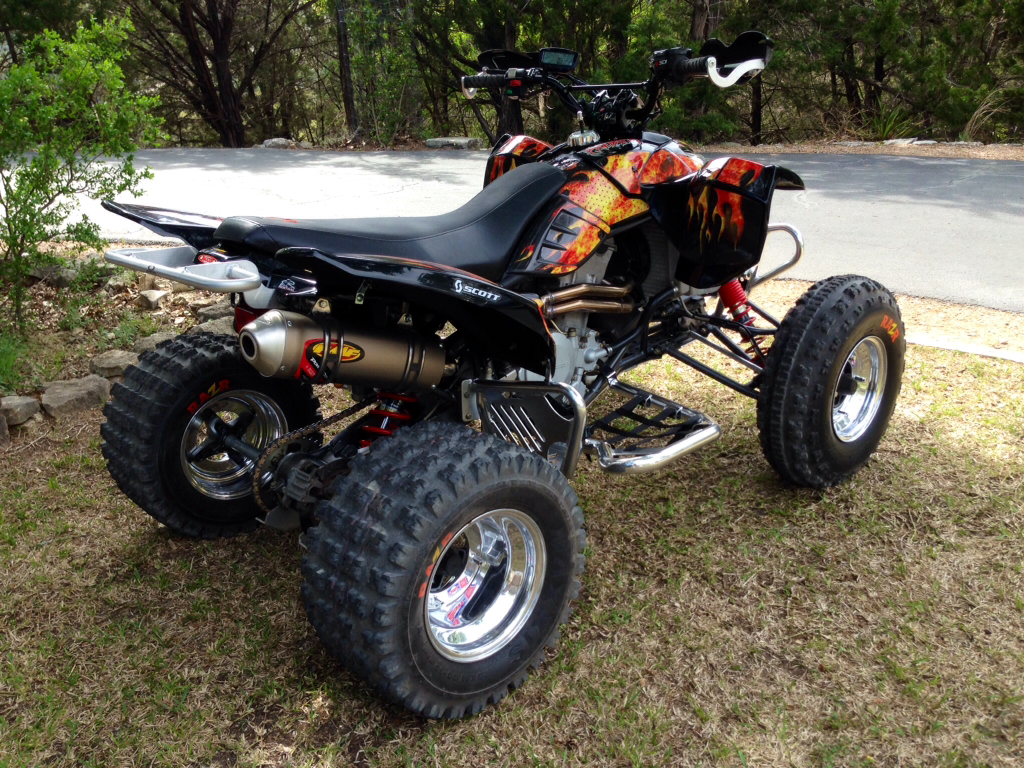 outlaw with graphics-imageuploadedbyoff-road-forums1398131001.991950.jpg