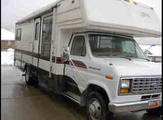 Truck+Camper+ATV Trailer - Page 2 - Polaris ATV Forum