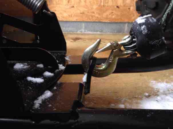 Moto Alliance Viper/Denali plow issue-imageuploadedbytapatalk1387052411.976781.jpg