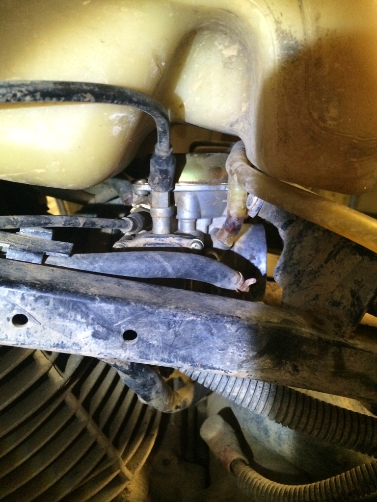 Polaris 325 Carburetor Diagram Magnum Wiring 2002 Automotive U2022 2001 Trail Boss